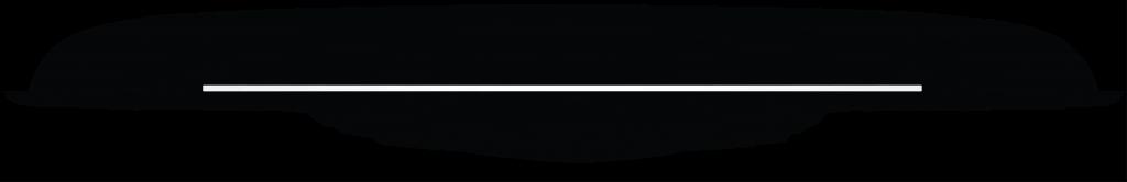 divider-1024x166